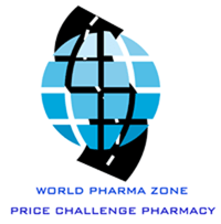 World Pharmazone